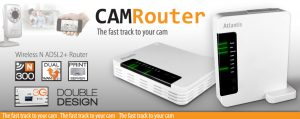 Banner_Home_PRO_CamRouter
