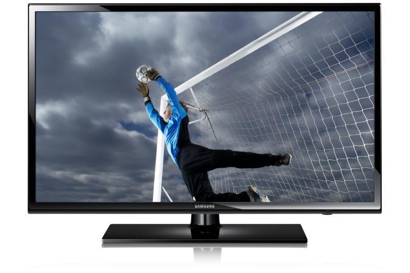 Samsung_TV_UE32EH4003