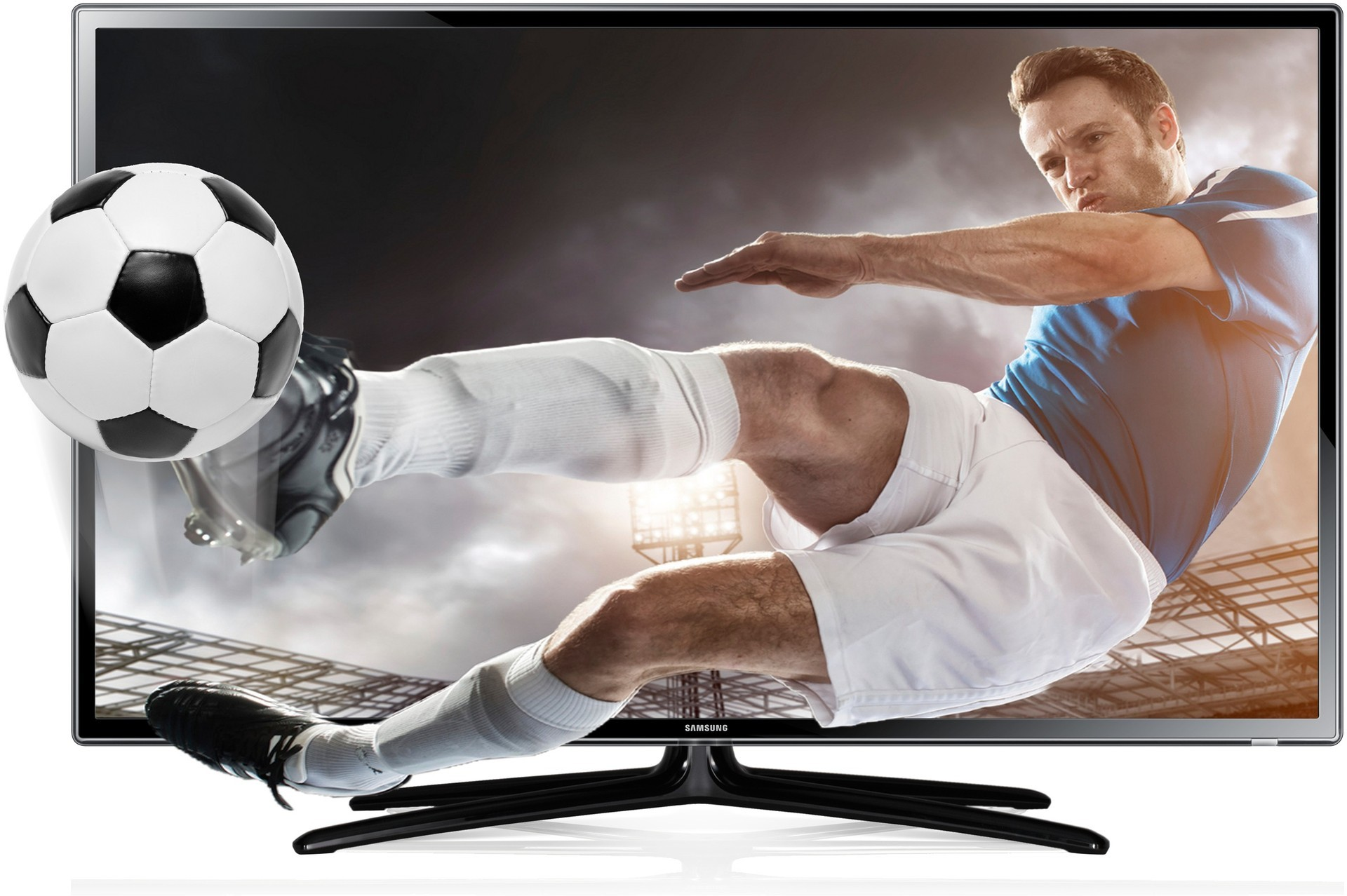 Samsung_Tv_UE46F6100