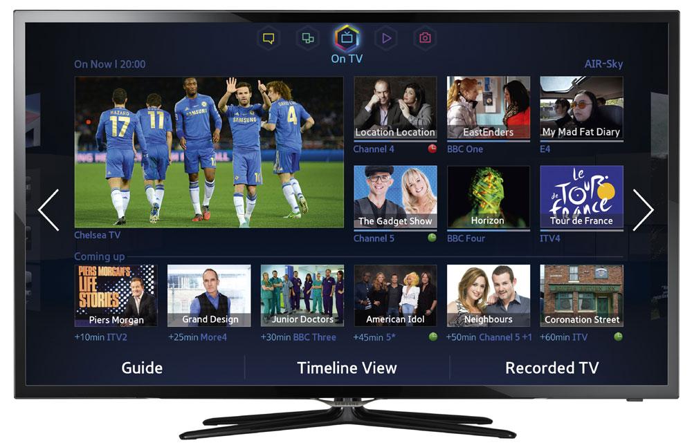 Samsung_Tv_Ue40f5500