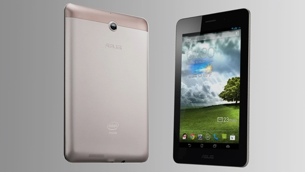 migliori-tablet-economici-asus-fonepad