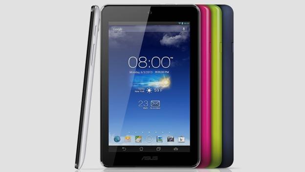 migliori-tablet-economici-asus-memo-pad-hd-7