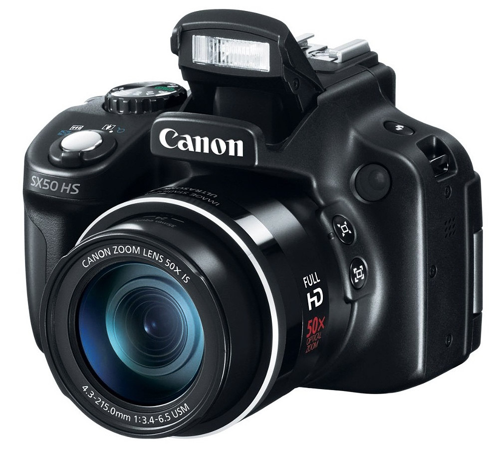 Canon-PowerShot-SX50-HS