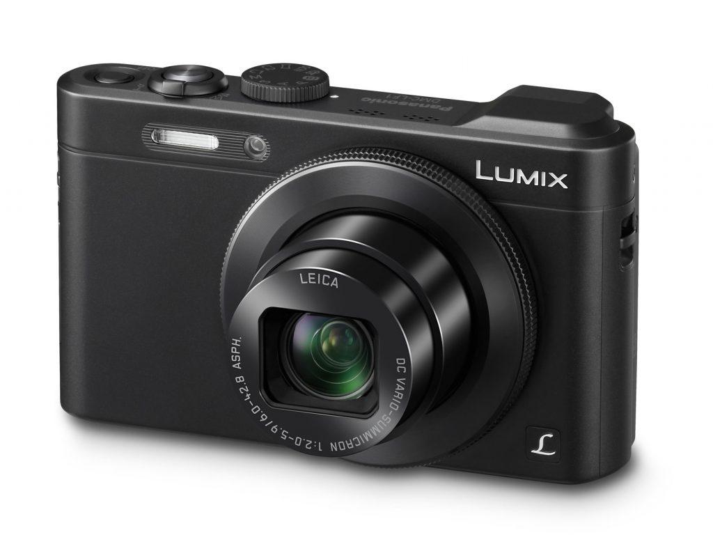 Panasonic-Lumix-Lf1-black