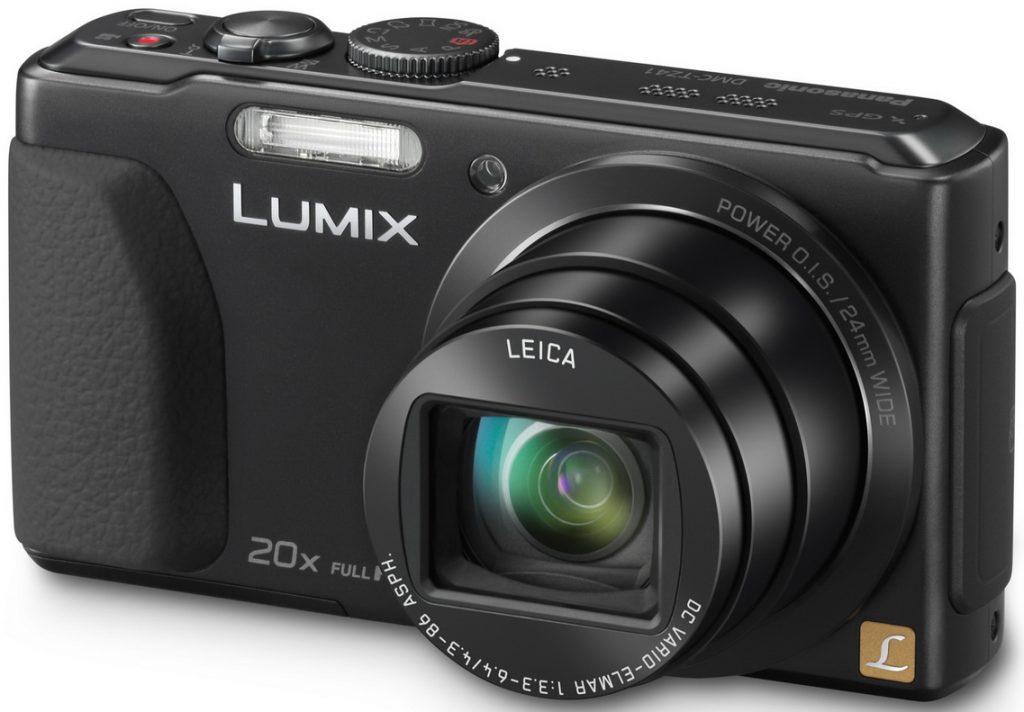 Panasonic-Lumix-TZ40