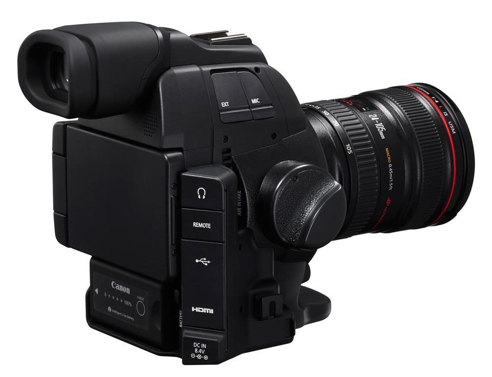 EOS-C100-Mark-II-core-lens1-BCR