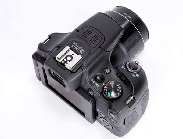 sx60-55