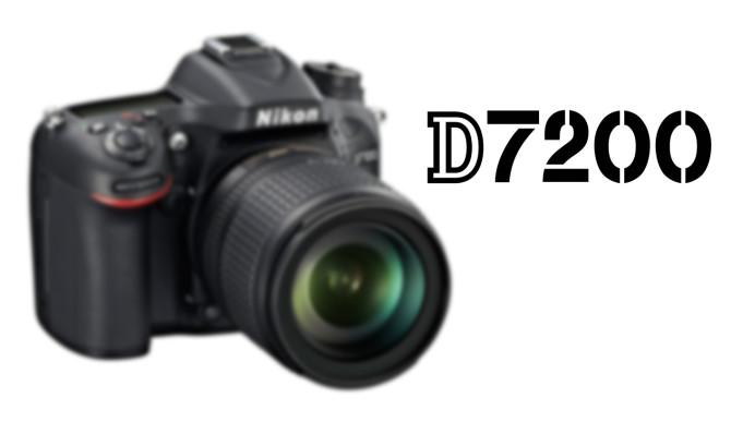 D7200_Front-670x387