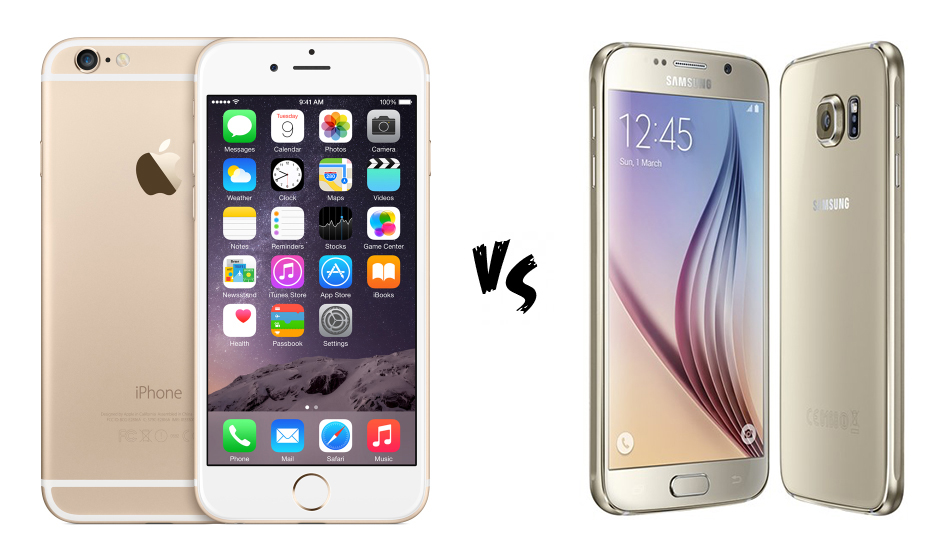 meglio iphone o samsung s4
