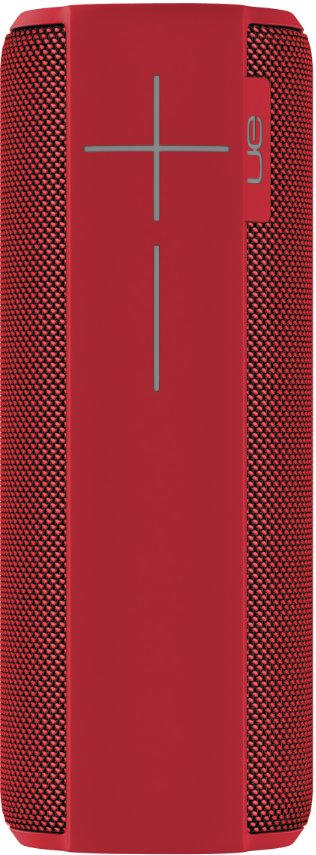lava-red