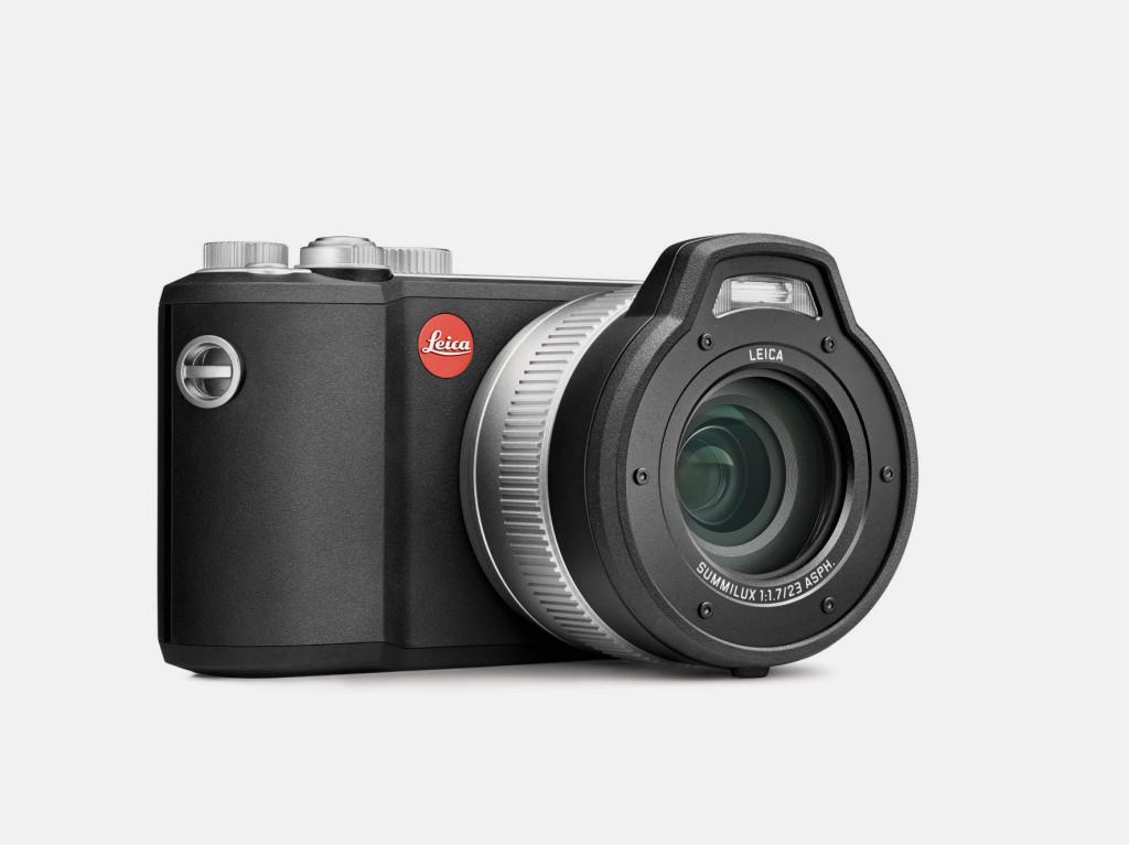 Leica-X-U_21-1024x767
