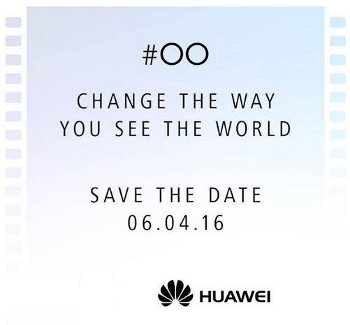 Invito-Huawei-P9-1