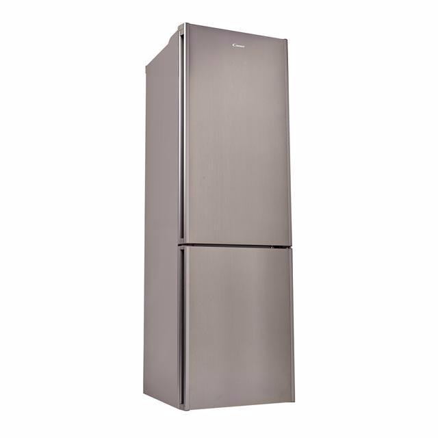 candy-frigorifero-combinato
