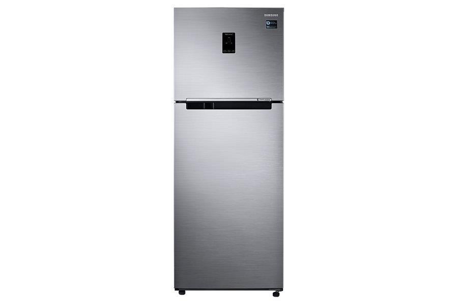 samsung-frigorifero-libera-installazione