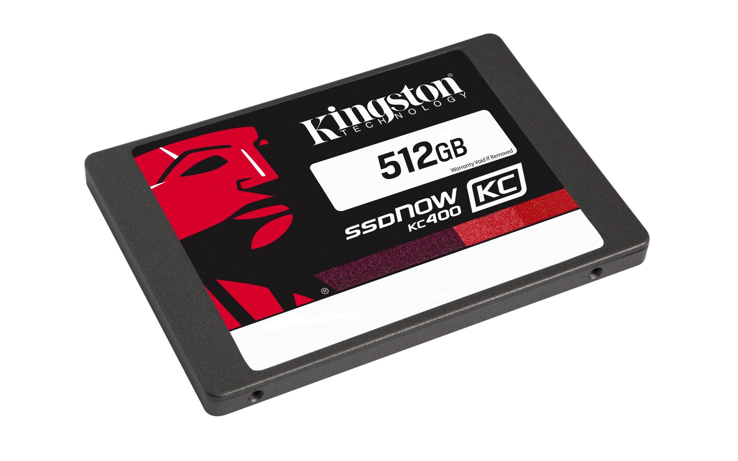 kingston-kc400-ssdnow-512gb