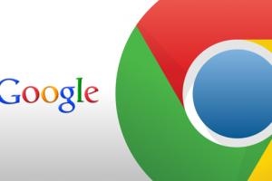 come usare bene google chrome