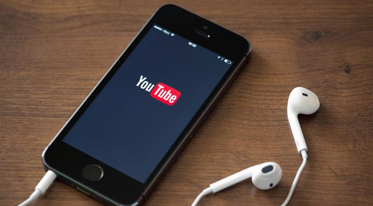 scaricare musica da youtube per iphone