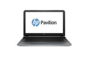 HP Pavilion 15-ab234nl