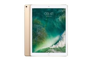 iPad Pro da 12.9 pollici