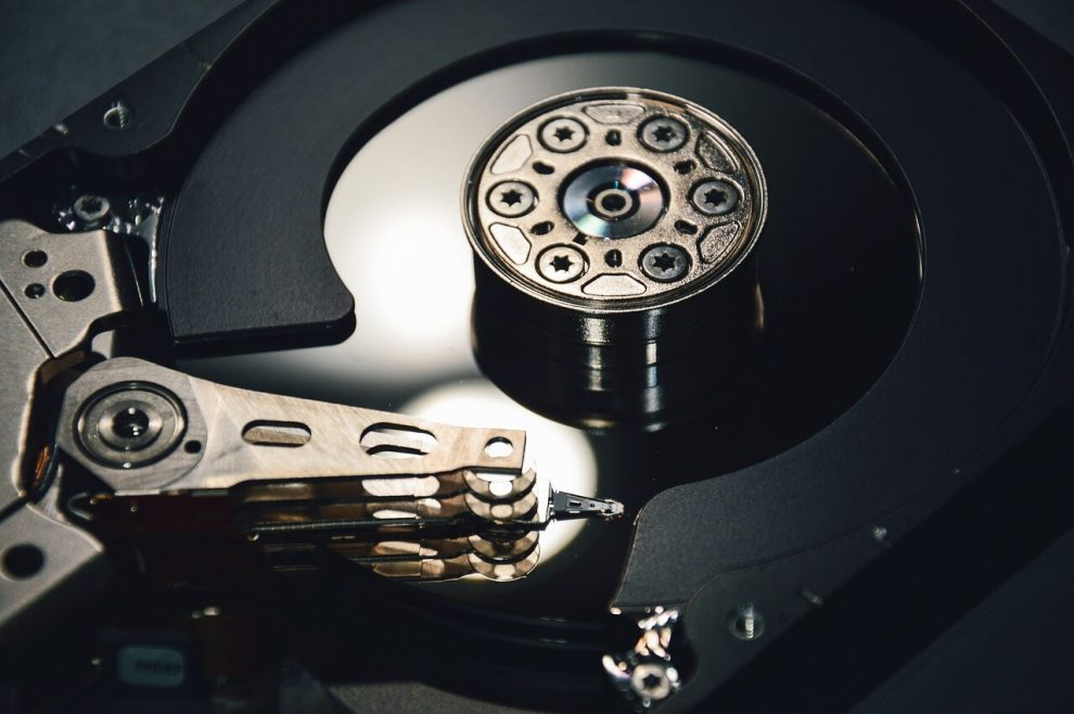 Miglior hard disk esterno
