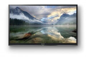 Sony KDL32WE615