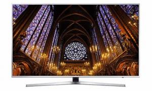 TV Samsung HG55EE890UB