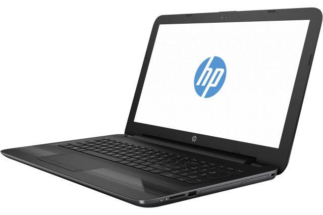 notebook-hp-250-g5