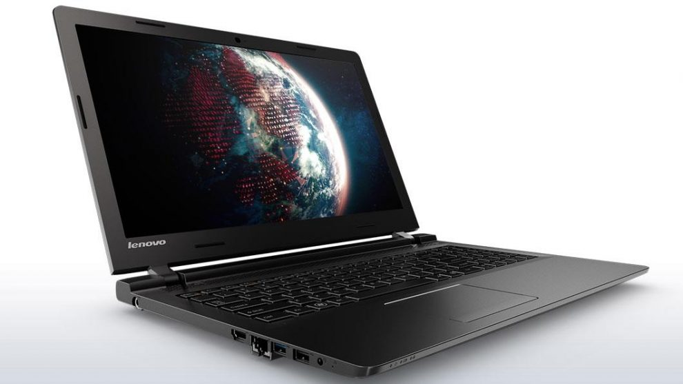 notebook-lenovo-b50-10
