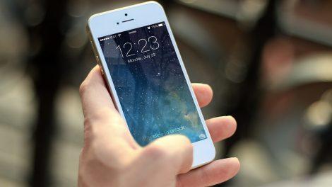 Migliori smartphone in commercio