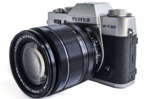 Fujifilm_X-T20