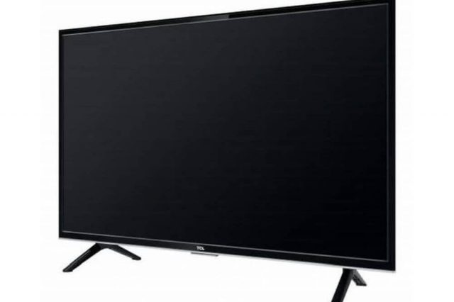 TCL H32S5916