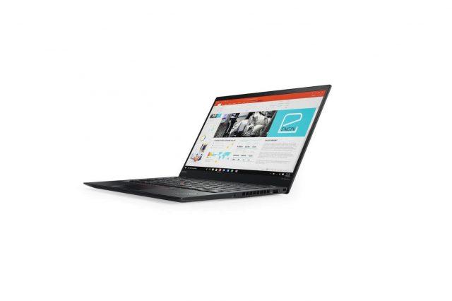 Lenovo think pad x1 carbon