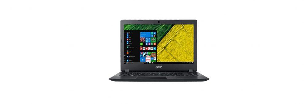 Acer Aspire 3 A315 21 90vf