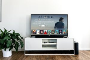come-scegliere-una-smart-tv