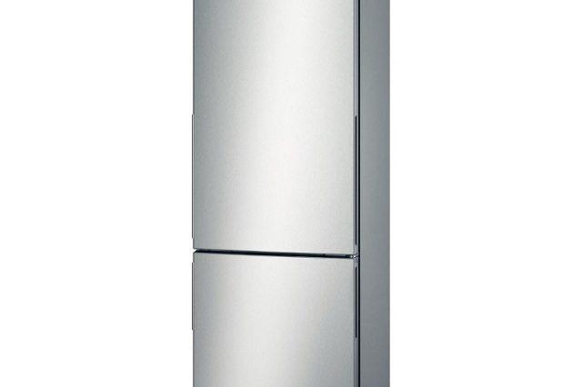 frigoriferi bosch