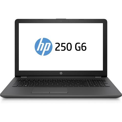 HP 2SX49EA