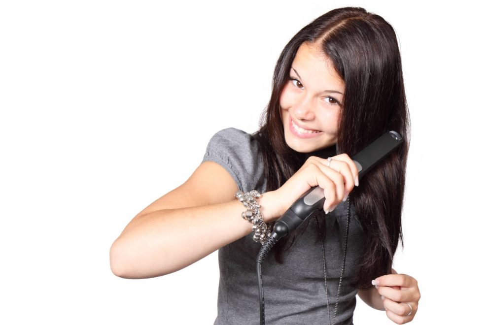 Come scegliere la piastra per capelli perfetta