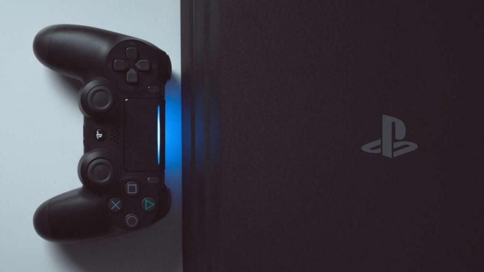 Novità sulla Playstation 5