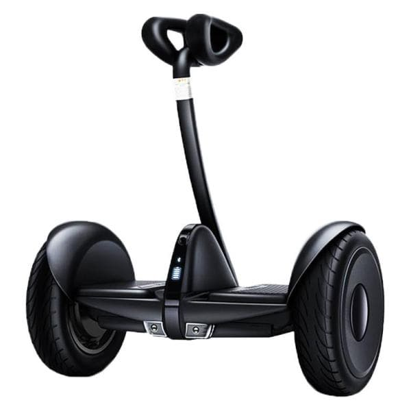 Xiaomi Ninebot S Mini Hoverboard